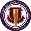 International Dental Implant Association Logo